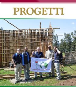 progetti_off